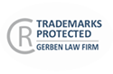 Gerben Law Firm - Trademark Attorney