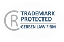 Trademark Attorneys Law Firm