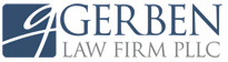 Gerben Law Firm - U.S. Trademark Law Firm