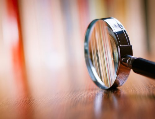 Trademark Office Actions: Analyzing a Likelihood of Confusion Refusal