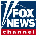 Logo - Fox News Channel