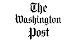 news-logos-washington-post
