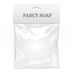 fancysoap1-300x300