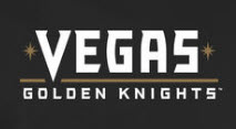 goldenknights2