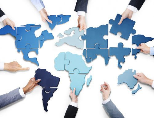 3 Tips for International Trademark and Brand Protection