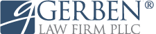 Gerben Law Firm