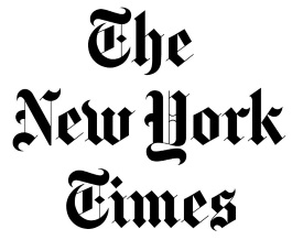 The New York Times Quotes Josh Gerben about Lebron James ...
