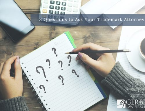 How to Choose a Trademark Attorney