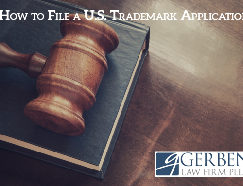 How To File a Trademark – Trademark Filing Process Considerations