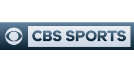 Josh Gerben Quoted by CBS Sports about Trademark Challenge with LA