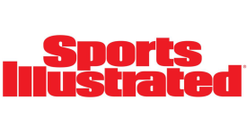 Logo - Sports Illustrated