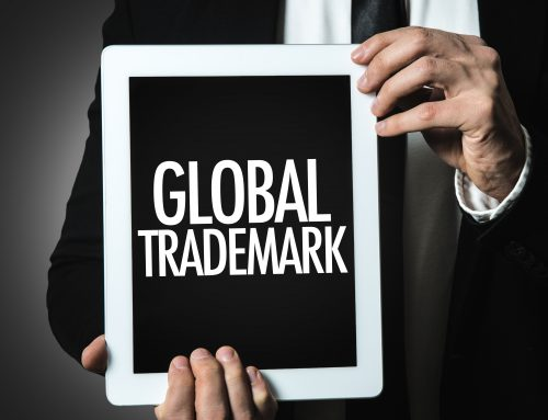 International Trademark Rights:  What Do I Need to Know?