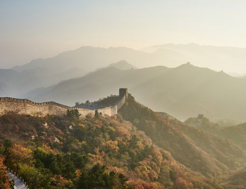 Tips on Fighting a Bad Faith Trademark Registration in China