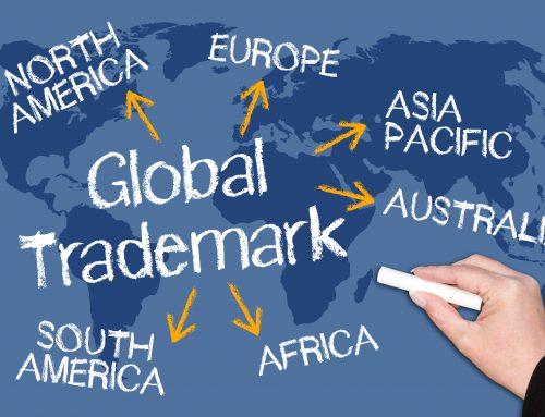 5 Steps to Protecting Your Trademark Internationally