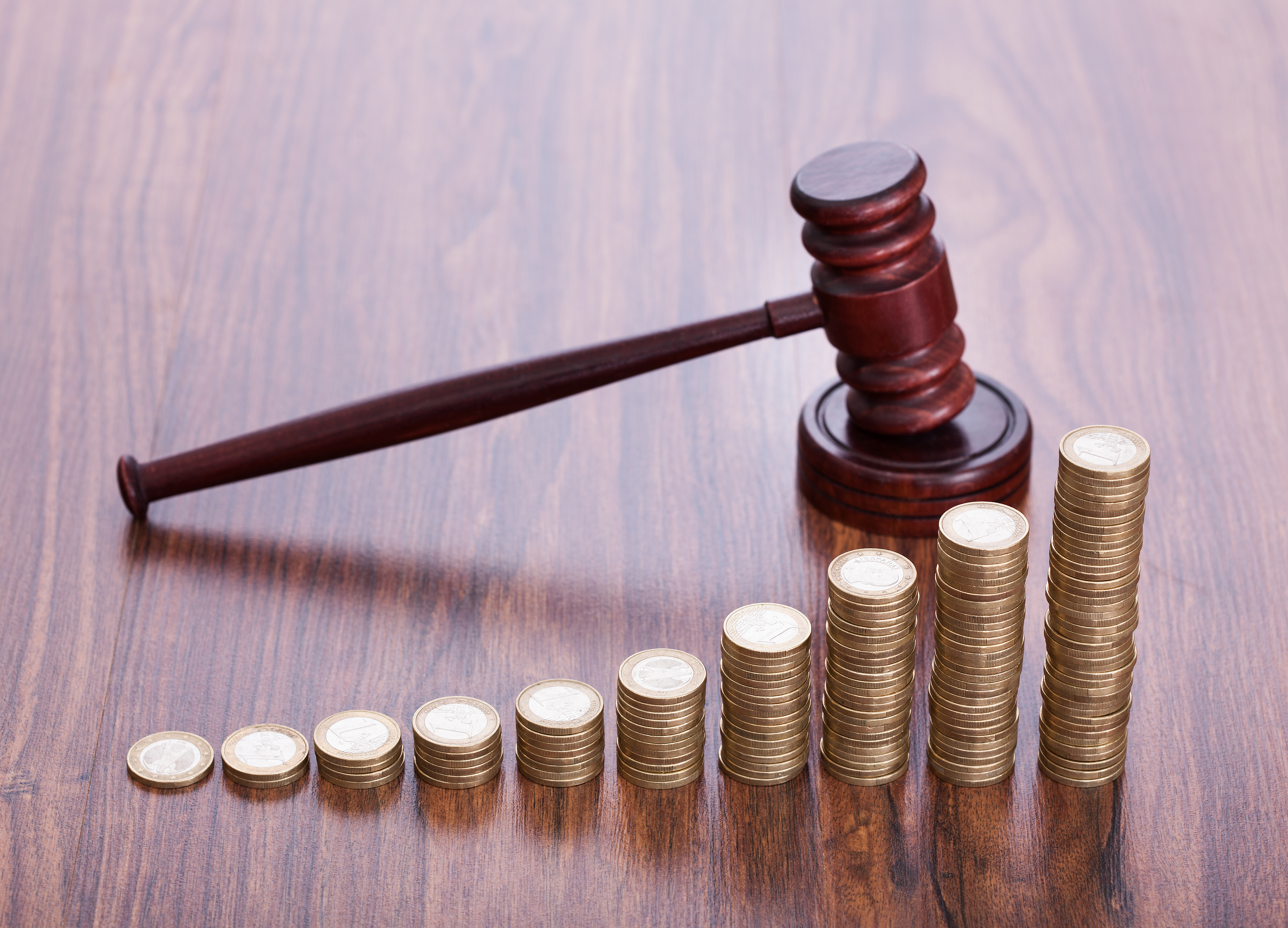 cost for attorney