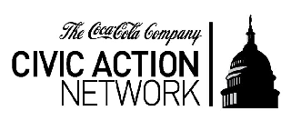 THE COCA-COLA COMPANY CIVIC ACTION NETWORK