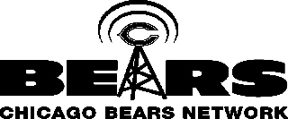 C BEARS CHICAGO BEARS NETWORK