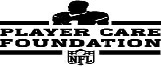 PLAYER CARE FOUNDATION NFL