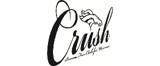 CRUSH BRONCOS FAN CLUB FOR WOMEN