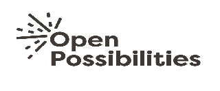 OPEN POSSIBILITIES