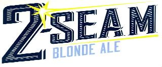 2-SEAM BLONDE ALE