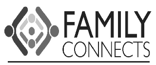 FAMILY CONNECTS