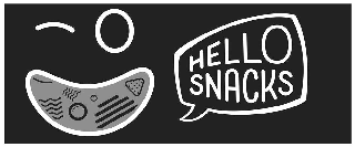 HELLO SNACKS