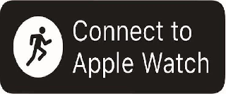 CONNECT TO APPLE WATCH