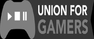 UNION FOR GAMERS