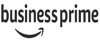 BUSINESS PRIME