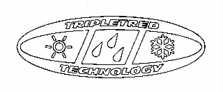 TRIPLETRED TECHNOLOGY