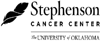 STEPHENSON CANCER CENTER THE UNIVERSITYOF OKLAHOMA
