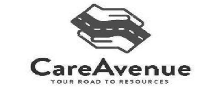 CAREAVENUE YOUR ROAD TO RESOURCES