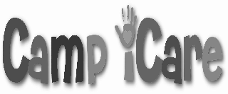 CAMP ICARE