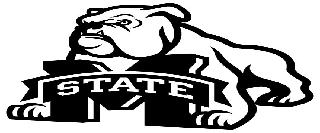 M STATE