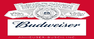 THIS IS THE FAMOUS BUDWEISER BEER. WE KNOW OF NO BRAND PRODUCED BY ANY OTHER BREWER WHICH COSTS SO MUCH TO BREW AND AGE. OUR EXCLUSIVE BEECHWOOD AGING PRODUCES A TASTE, A SMOOTHNESS AND A DRINKABILITY YOU WILL FIND IN NO OTHER BEER AT ANY PRICE. THE WORLD RENOWNED AUSTRALIA EUROPE AB AFRICA ASIA AMERICA BUDWEISER LAGER BEER BUDWEISER KING OF BEERS ANHEUSER-BUSCH, INC.