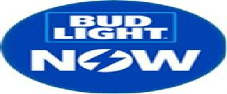 BUD LIGHT NOW