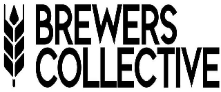 BREWERS COLLECTIVE