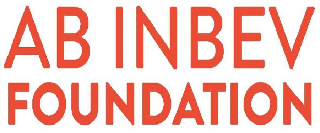 AB INBEV FOUNDATION