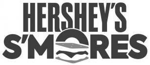 HERSHEY'S S'MORES