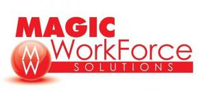 MW MAGIC WORKFORCE SOLUTIONS