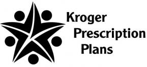 KROGER PRESCRIPTION PLANS