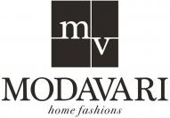 MV MODAVARI HOME FASHIONS