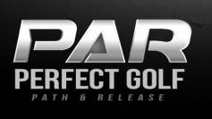PAR PERFECT GOLF PATH & RELEASE