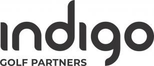 INDIGO GOLF PARTNERS