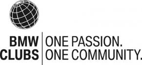 BMW CLUBS ONE PASSION. ONE COMMUNITY.