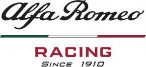ALFA ROMEO RACING SINCE 1910