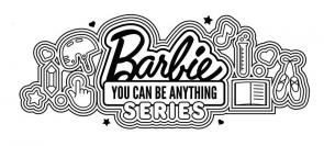 BARBIE YOU CAN BE ANYTHING SERIES